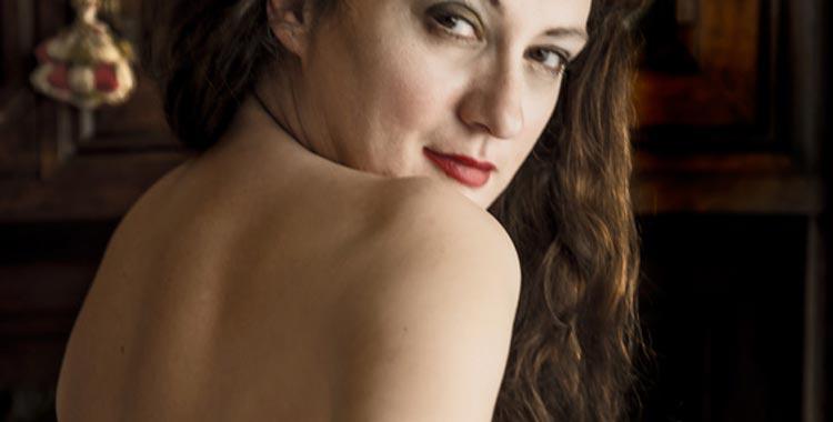 Francesca Romoli